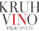 kruh in vino _logo