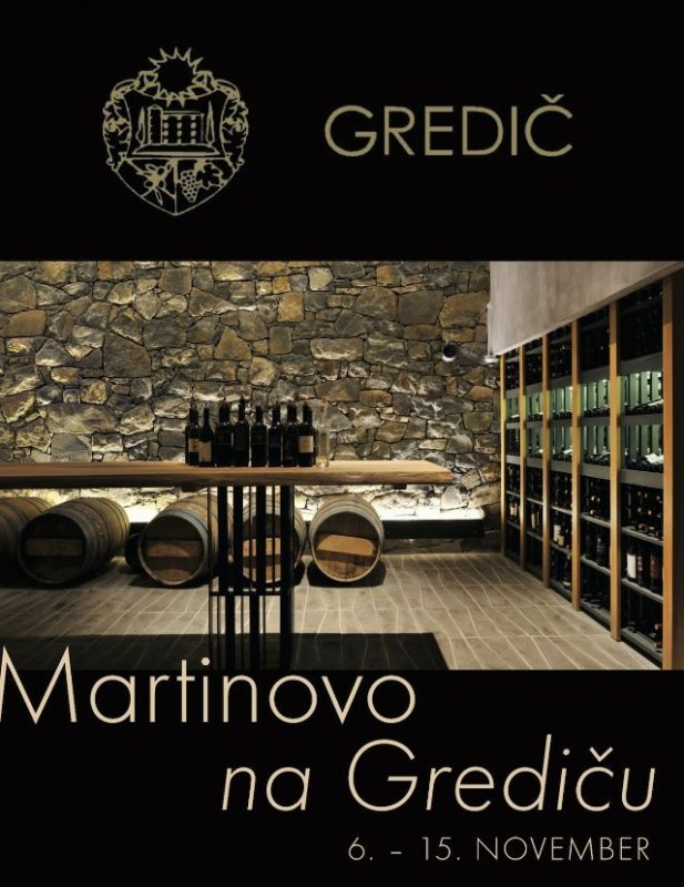 martinovo_gredič nov